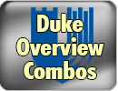 Duke Radiology Overview 3 Course Combo