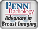Penn Radiology's Advances in Breast Imaging