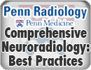 Penn Radiology Breast Imaging Fundamentals & Innovations