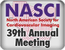 NASCI 39th Annual Meeting