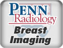 Penn Radiology's Breast Imaging 2012